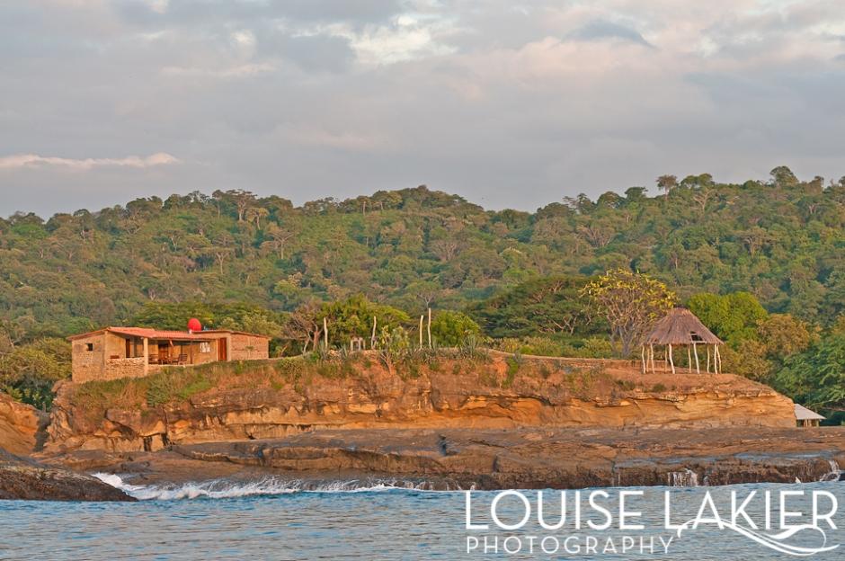 ProjectWoo, El Gigante, Nicaragua, Surfing, Volunteering, Homestays, Immersion