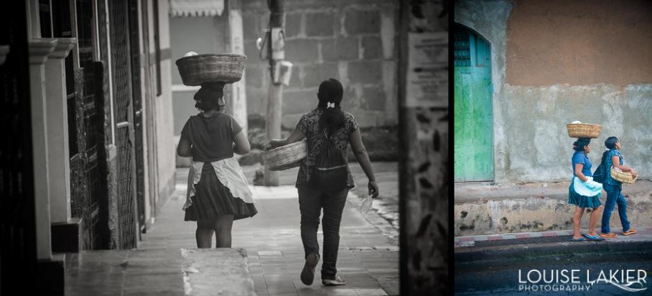Granada, Nicaragua, Life, Street Photography
