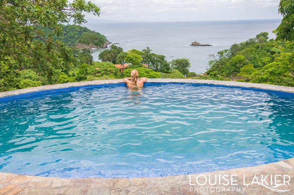 A surf and yoga retreat in San Juan Del Sur Nicaragua